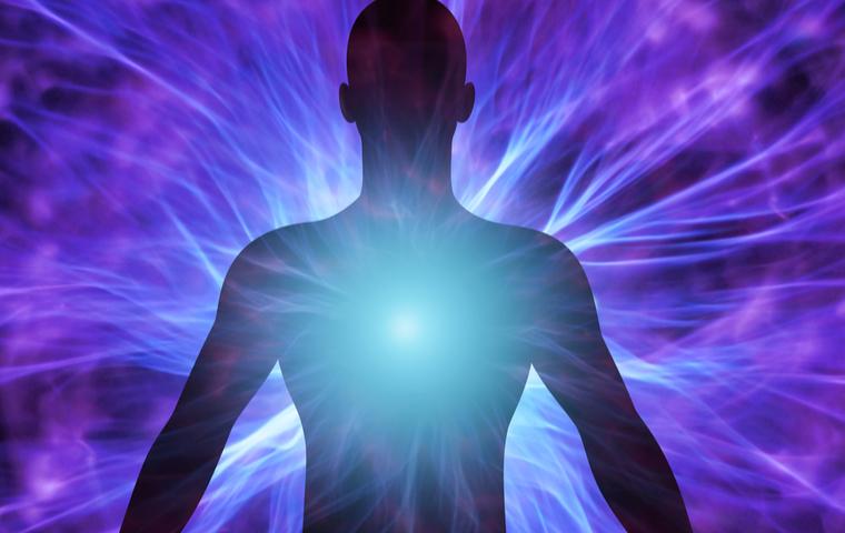 身体エネルギー01