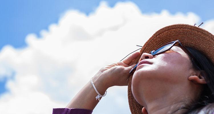 solar-eczema
